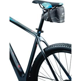 deuter Bike Bag I, zwart